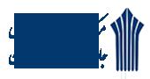 logo-jeke